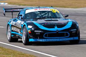 Mazda Rx7 racing form